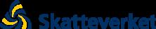 Skatteverket-Logo